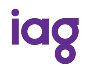 New team of executive general managers at IAG