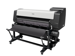 Canon launches eight new speedy printers