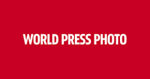 World Press Photo Foundation cancels Awards Show because of COVID-19
