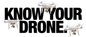 Man fined close to $8,000 for drone infringements
