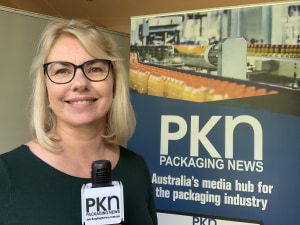 PLAY PKN: Video News Bulletin 8 May