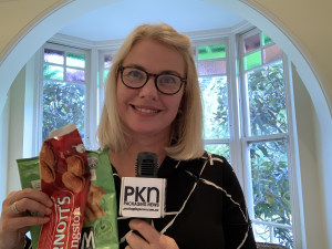 PLAY PKN: Video News Bulletin 15 May