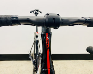 Gallery: The Versatile, Capable & Stylish Cervelo S3