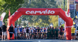 Clare Classic A 'Major Success' As Attention Turns To Noosa