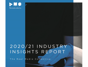 TRMC releases Industry Insights Report
