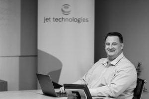 Jet launches new aluminium brand AluJet in Australia