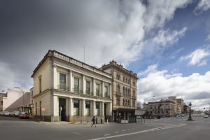 Ballarat to get National Centre for Photography in $6.7 million funding boost