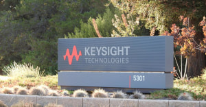 Keysight opens new site in Victoria