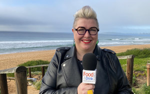 PLAY Food & Drink Business: News Bulletin 11 June
