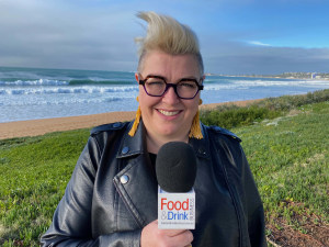 PLAY Food & Drink Business: News Bulletin 16 July