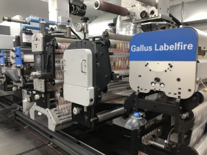 EXCLUSIVE: Labelmakers expands with Rapid Labels acquisition