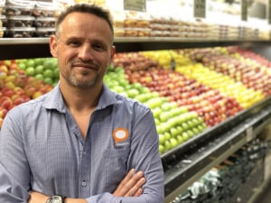 Supply chain focus takes farm produce to next level