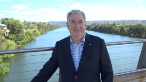 Western Sydney council develops Green Grid Strategy