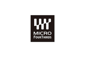 Micro Four Thirds alliance expands