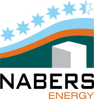 Next 20 years of NABERS Energy ratings