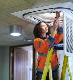 Skilled workforce is the lifeblood of Australia's HVACR industry