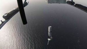 Northrop Grumman teams with Ultra on unmanned ASW