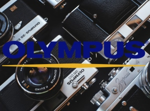 Olympus Imaging finalises sale and launches as new company