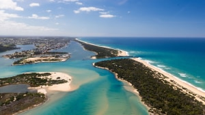 Gippsland Lakes Recreational Fishery Plan Survey