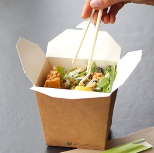 Bee Dee Bags launches NaturalPak compostable packaging