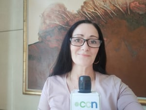 PLAY CCN: Video News Bulletin 26 March