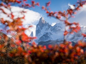 Undiscovered Patagonia with Australian Photography - 26 April to 4 May 2021