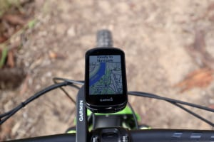 Garmin Launch New Edge 530 and Edge 830