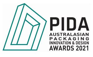Entries now open for 2021 PIDA Awards