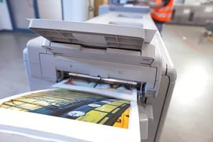 Prima buys eight Ricoh digital colour printers