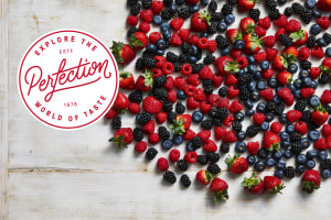 Perfection's purchase builds on berry breeding and distribution