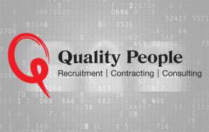 Quality People: Calling all Offensive Security Certified Professionals and/or Certificated Ethical Hackers