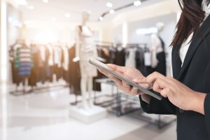 Advertorial: Digitising your inventory in 2020