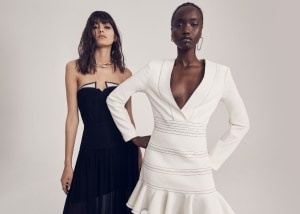Sass & Bide invests in bricks-and-mortar experience, despite COVID