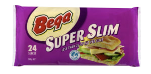 74 jobs cut at Bega Cheese