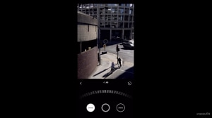 Video: Tips for shooting street photography with your smartphone
