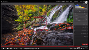 Video: how to elevate your landscape compositions