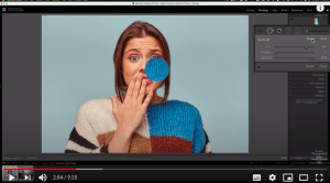 Video: top tips for using Lightroom's Spot Removal Tool