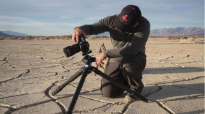Video: How to improve your wide angle landscapes