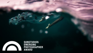 Sunstudios' annual Emerging Photographer Award opens for entries