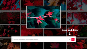 Shutterstock launches reverse image search for video