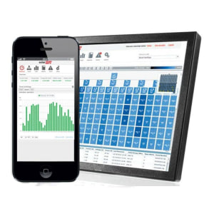 Monitoring app launched for PV system owners