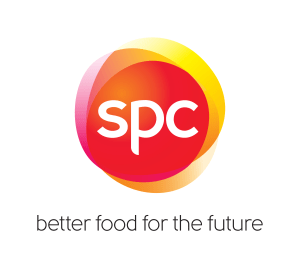 SPC launches new corporate brand