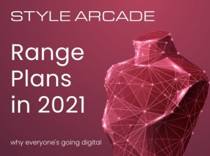 Advertorial: How to Range Plan in 2021
