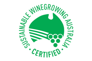 Sustainable Winegrowing Aus launches trust mark