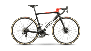 AG2R Citroën Pro Team To Ride BMC From 2021