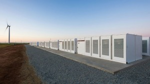 World's largest battery gets even bigger