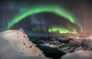 Winning images from the 2019 Astronomy Photographer of the Year