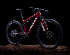 No brainer – Specialized unveil new Epic and Evo models