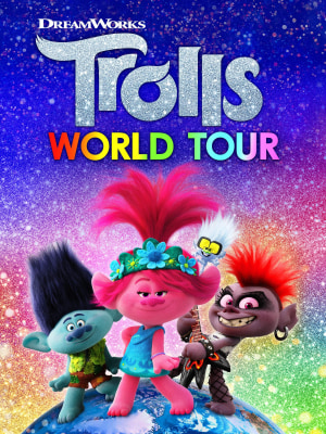 Universal Brand Development recruits Aussie icon Nikki Webster for Trolls celebration