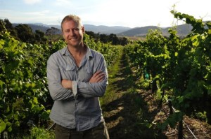 Australian champions in annual wine challenge